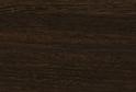 3847/М Венге Линум