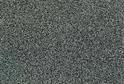 2338/S Лунный металл