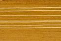 3210/М Тигровое дерево светлое