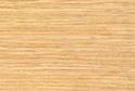 3240/C Дуб файнлайн