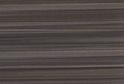 3313/7 Мистик страйп темный