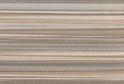 3314/7 Мистик страйп