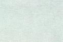 4537/S Платина