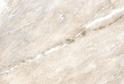 2385/S Мрамор бежевый светлый
