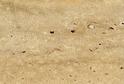 2580/S Травертин римский