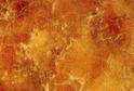 2901/S Янтарь золотой