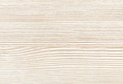 3841/M Дуглас белый