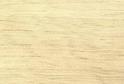 3842/М Дуглас светлый