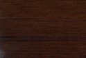 3844/M Дуглас темный