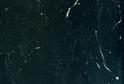 2334/A Мрамор черный