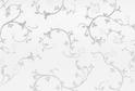 5004/S Цветочный сатин