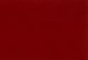 0114/6 Бордо