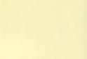 1013/6 Песок