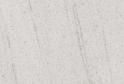 2323/Bst Etna