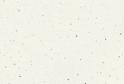 5101/1 Ледяная искра светлая глянец