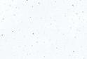 5108/1 Ледяная искра белая глянец