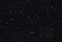 5109/1 Ледяная искра темная глянец
