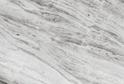 8040/SL Crystal marble