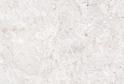 8047/SL Cream stone
