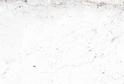 8048/SL Frosty marble