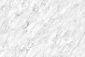 8052/SL Italian marble
