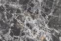 8053/R Mystic marble