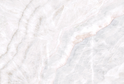 8054/R White onyx
