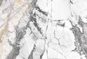 8055/SL Brazilian marble