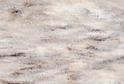 8056/Q Desert stone