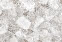 8060/R Smoky quartz