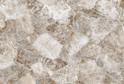 8061/R Honey quartz