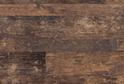 8070/RW Rustic wood