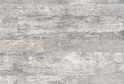 8071/RW Grey rustic wood