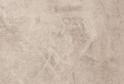 2926/A Неаполь