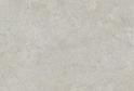 2946/R Галия