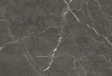 5055/A Active marble