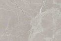 6035/SL Мрамор серебристый