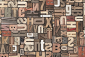 8011/S Typesetter