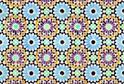 8021/S Marrakesh