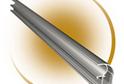 Ручка асимметричная