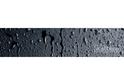 Стеновая панель Albico MSK Капли