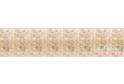 Стеновая панель Albico SP 051