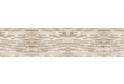 Стеновая панель Albico SP 055