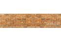 Стеновая панель Albico SP 113