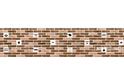 Стеновая панель Albico SP 178