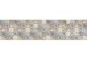 Стеновая панель Albico SP 279