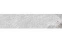Стеновая панель Albico SP 297