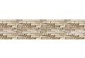 Стеновая панель Albico SP (3) 05