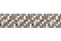 Стеновая панель Albico SP (3) 10