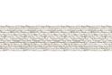 Стеновая панель Albico SP L 001